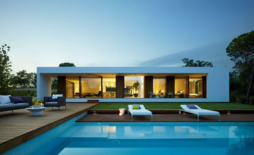 34805-Modern-Villa-Sifera-PGA-Catalunya-