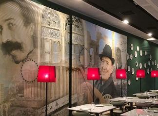 sala-del-restaurante-mazah-gastronomista