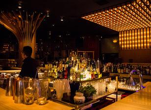 gatsby-restaurant-show-lounge-barcelona-