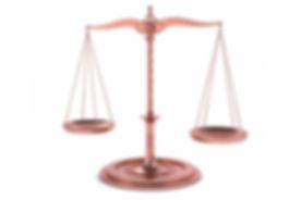 expertise juridique