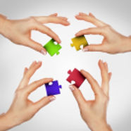 reeducation
