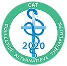 cat_collectief_schild_2020_internet.png