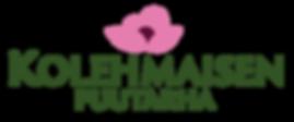 kolehmaisenpuutarha_logo_RGB_web.png