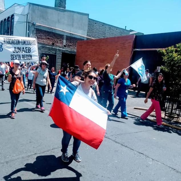 Movilización12_2810.jpg