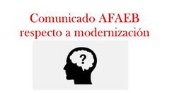 Comunicado_AFAEB_