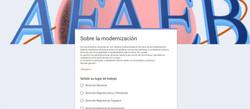 Encuesta_Modernización_en_JUNAEB