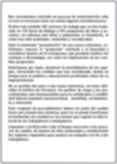 Comunicado_AFAEB_respecto_a_Modernizació