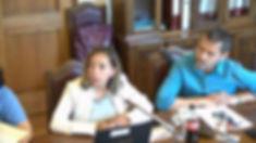Presentación_Comisión_Investigadora_PAE_