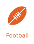 Avario Football Scheduler