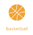 Avario Basketball Scheduler