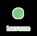 Avario Lacrosse Schduler