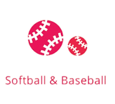 Avario Baseball Scheduler