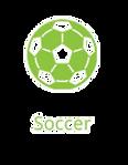 Avario Soccer Scheduler