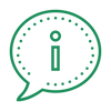 icons8-about-480.png