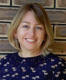 Brisbane naturopath Lauren Stark