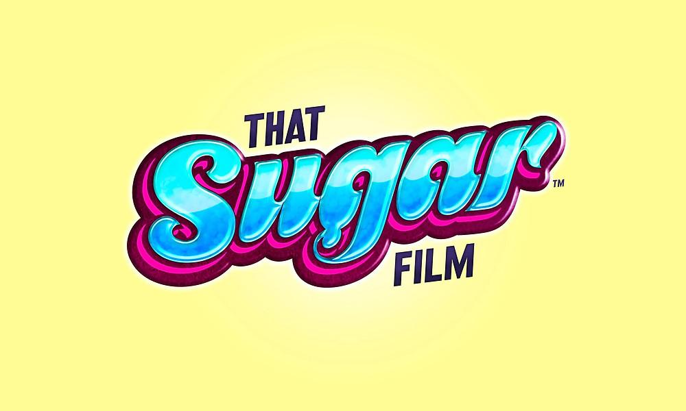 That sugar file.jpg