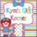 Kym's Gift Korner.jpg