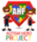 autism hero project.png