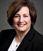 Susan Stout, Development Director.jpg