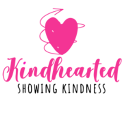 kind-hearted-logo-01_180x.png