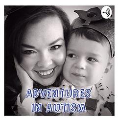 adventures in autism.jpeg