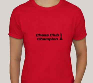 Women's CCC T-shirt