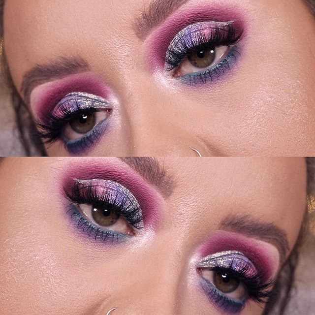 Currently editing this tutorial! 💗😍 It