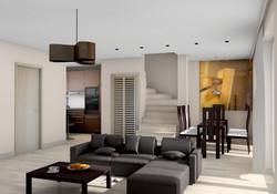 Interior *1
