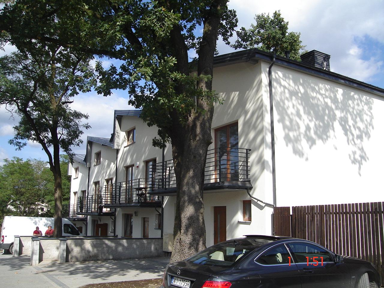 Housing *3 Q4