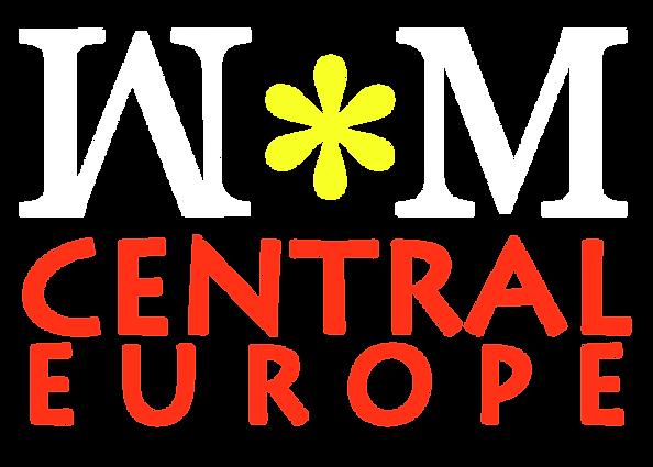 logo wm copy 8.png