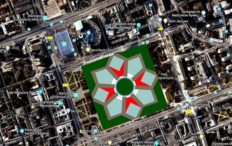 urban plan copy.jpg