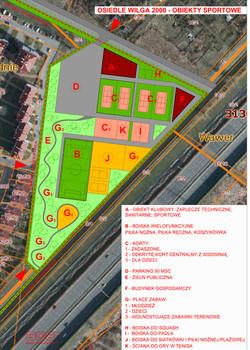 Urban Planing *3
