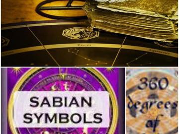 Marguerite's Astrology