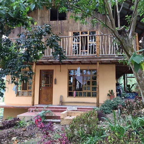 Houses For Sale in Costa Rica
