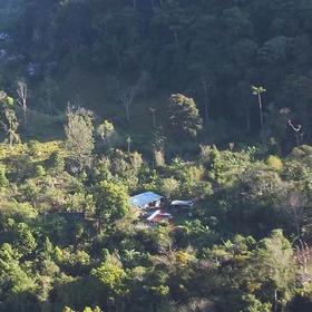 Fincas and Farms For Sale in Costa Rica