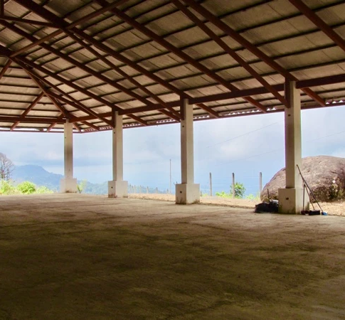 Commercial Properties For Sale in Costa Rica