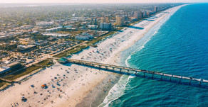 Estimates: Florida growing to 22 million residents by 2022