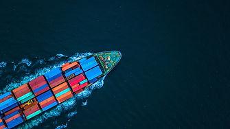 Shipping & Maritime
