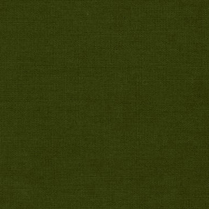 Olive Book Cloth