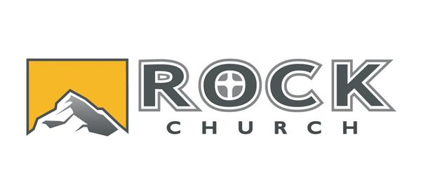 Partners_rock