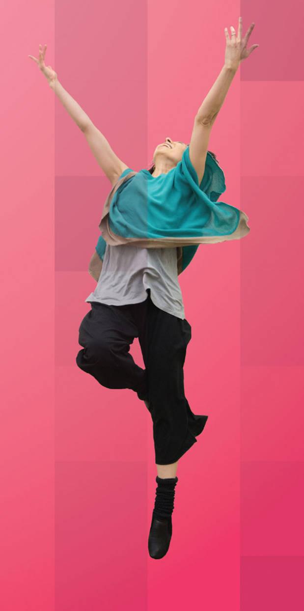 Dance-Joy-032719.jpg
