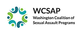Washington Coalition of Sexual Assault P