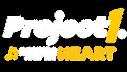 Full Logo White_Yellow_VERTICAL.png