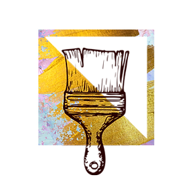 Art-Icon-111918.png