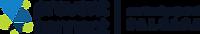 PC_logo.png