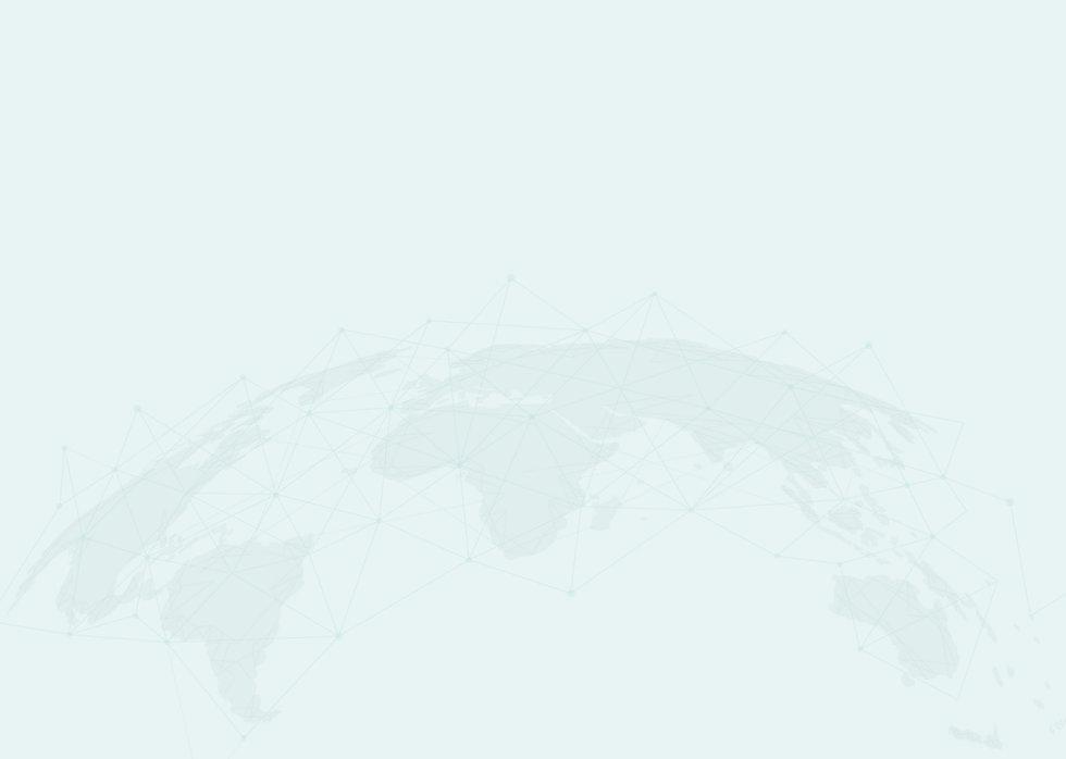 Global-112520.jpg