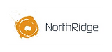 Partners_north-ridge.png