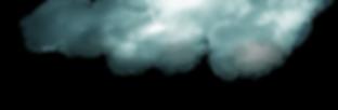 clouds-v2.png