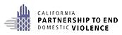 CA partner.png