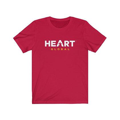 ⭐️ HEART Global T